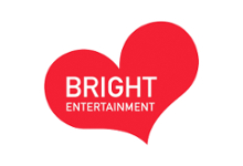 Bright Entertainment AG