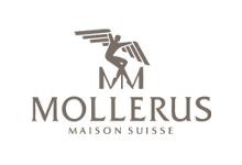 Maison Mollerus AG